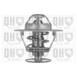 QH QTH117K Термостат