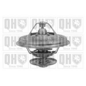 QH QTH132K Термостат