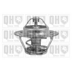 QH QTH136K Термостат