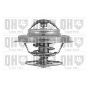QH QTH138K Термостат