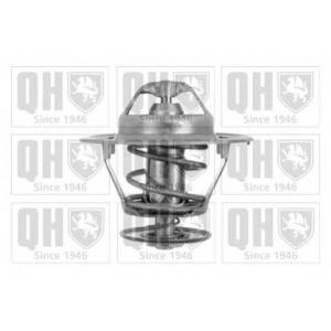 QH QTH-165 Термостат