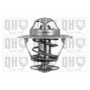 QH QTH165K Термостат