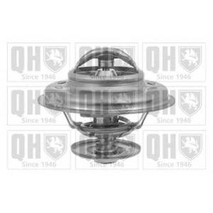QH QTH-206 Термостат