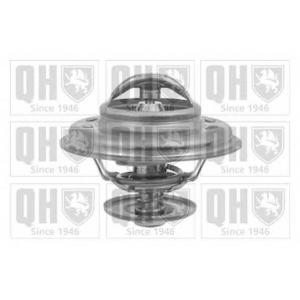 QUINTON HAZELL QTH206K Термостат, охлаждающая жидкость