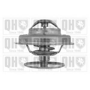 QH QTH-227 Термостат