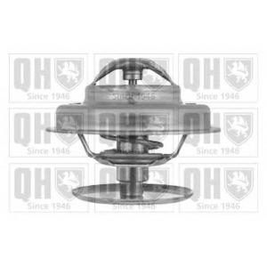 QH QTH231 Термостат