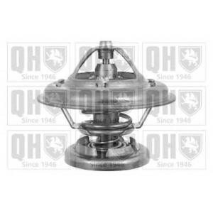 QH QTH295K Термостат