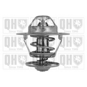 QH QTH313K Термостат