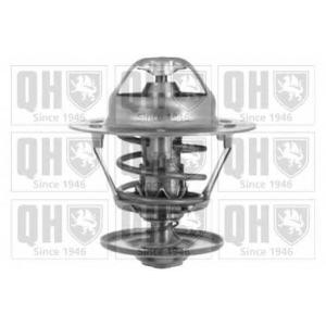 QH QTH316K Термостат
