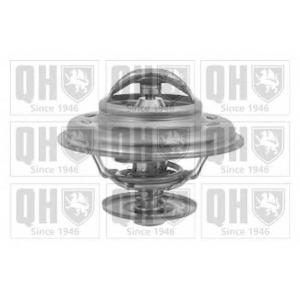 QH QTH320K Термостат