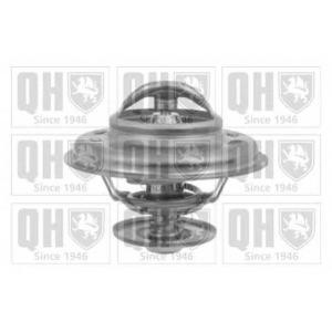 QH QTH348K