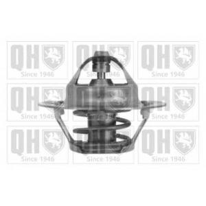 QH QTH349K Термостат