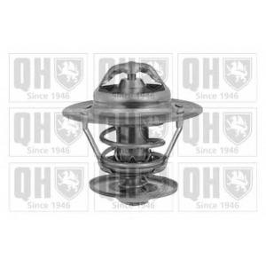 QH QTH-354