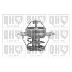 QH QTH355K Термостат