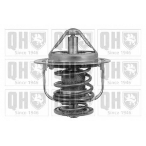 QH QTH366K Термостат