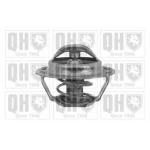 QH QTH374 Термостат