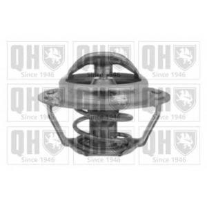 QH QTH374K