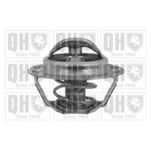 QH QTH374K Термостат