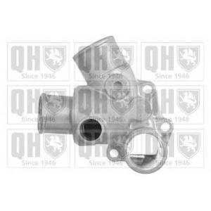 QH QTH392K Термостат