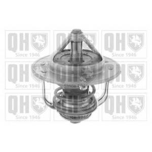 QH QTH411K Термостат