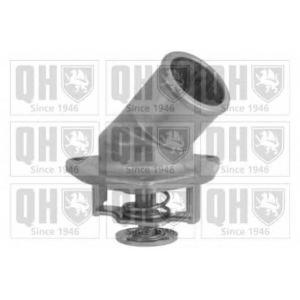 QH QTH418K Термостат