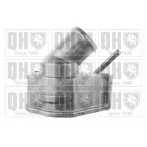 QH QTH419K