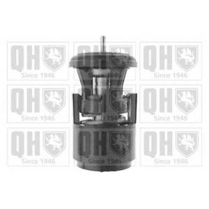 QUINTON HAZELL QTH422K Термостат, охлаждающая жидкость