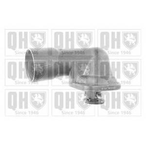 QH QTH426K Термостат