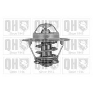 QH QTH469K Термостат