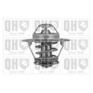 QH QTH484K Термостат