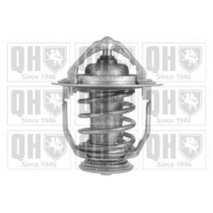 QH QTH499 Термостат