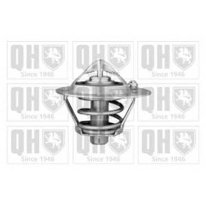 QH QTH576K Термостат