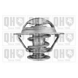 QUINTON HAZELL QTH585K Термостат, охлаждающая жидкость