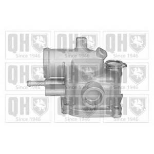 QH QTH596K Термостат
