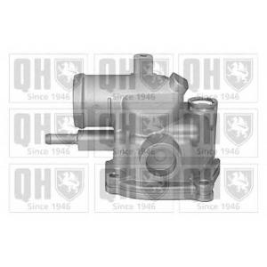 QH QTH597K Термостат