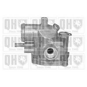 QH QTH605K Термостат