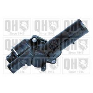 QH QTH625K Термостат
