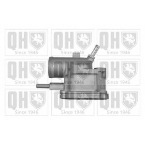 QH QTH638K Термостат