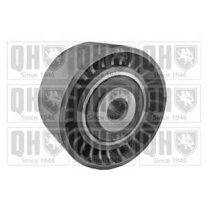 QH QTT1028 Натяжний ролик