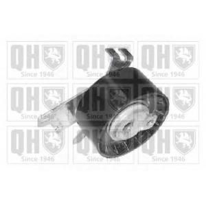 QH QTT1150