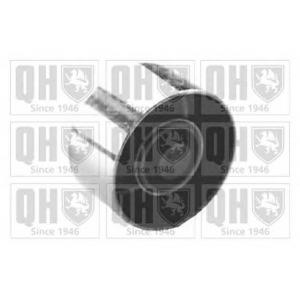 QH QTT116 Натяжний ролик