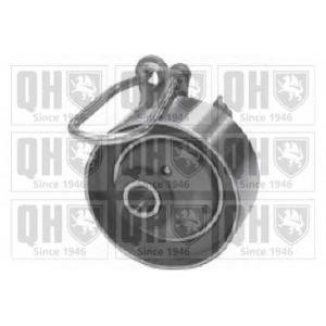 QH QTT1161 Натяжний ролик