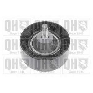 QH QTT1164 Натяжний ролик ень