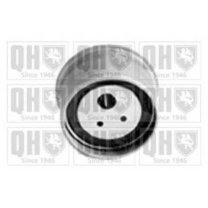 QH QTT371 Натяжний ролик