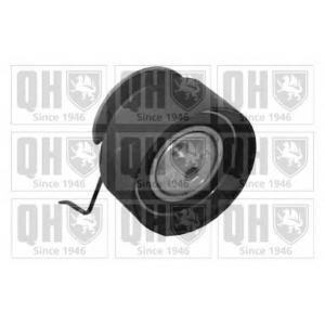 QH QTT510 Натяжний ролик