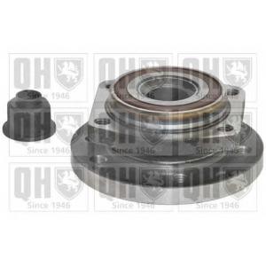 QH QWB1039 Комплект подшипника ступицы колеса