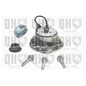 QH QWB1340 Комплект подшипника ступицы колеса