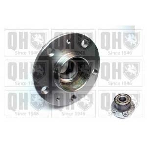 QH QWB1567 Ступиця колеса