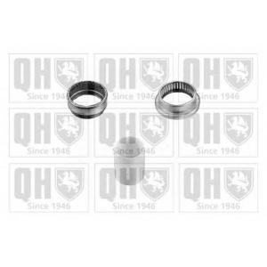 QH QWB9012 Ремкомплект задньої балки