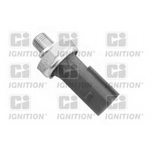 QUINTON HAZELL XOPS119 Датчик давления масла